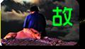 中华田园犬故事