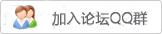 中华田园犬论坛